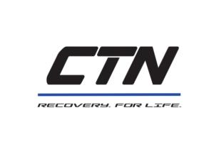 CTN-Logo